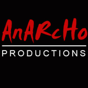 Profile picture for Anarcho Productions