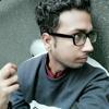 Vedji Parkash