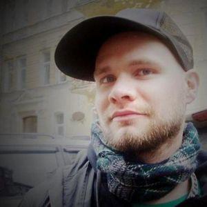Profile picture for Michael Haschke