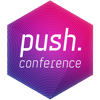 push.conference