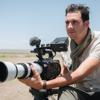 Chris Schmid | Eyemage Films
