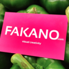 Fakano