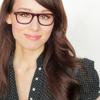 Jess Matsumoto