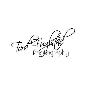 Profile picture for Tord Fuglstad