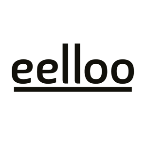 Image result for eelloo logo