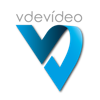 Vdevideo