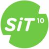 SIT 10