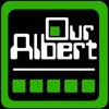 Our Albert