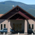 Colville, WA Adventist Church