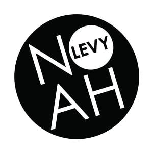 Profile picture for Noah Levy