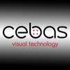 cebas Visual Technology Inc.