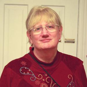 Profile picture for Jessica Wicks