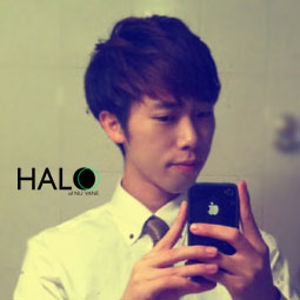 Profile picture for Hyowon Jang