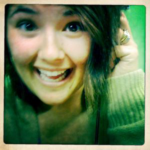 Profile picture for Ashlee Lyon