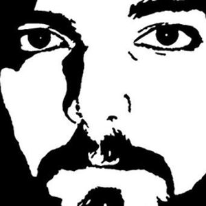 Profile picture for Michael G. Khmelnitsky