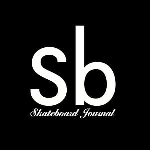 Profile picture for Sb Skateboard Journal