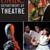UMBC Department of Theatre