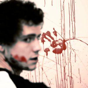 Profile picture for Matthew Deimling Johns