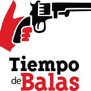 Profile picture for Tiempo de Balas
