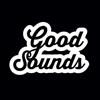 Good Sounds