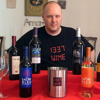 1337 Wine TV - Mark Fusco