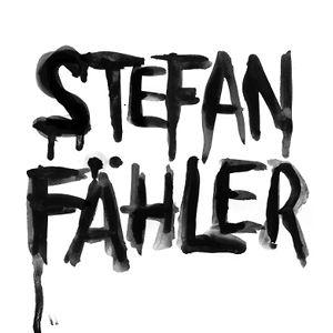 Profile picture for Stefan Fähler