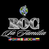 Roc-La-Familia