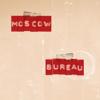 Moscow Bureau