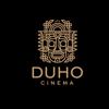 DUHO CINEMA