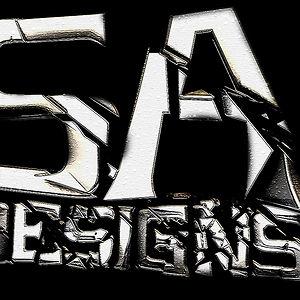 Profile picture for S.A. Designs