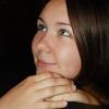 Mary Medintseva