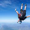Keith Creedy Skydiving Videos