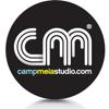 CampMeiaStudio