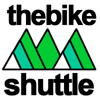 TheBikeShuttle.com