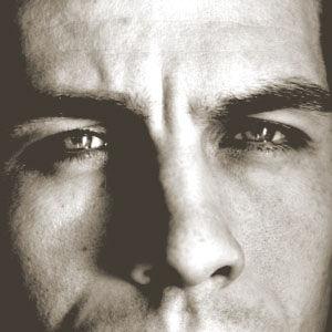 Profile picture for Nessim Higson