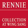 Rennie Collection