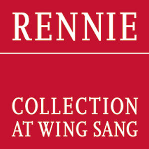 Profile picture for Rennie Collection