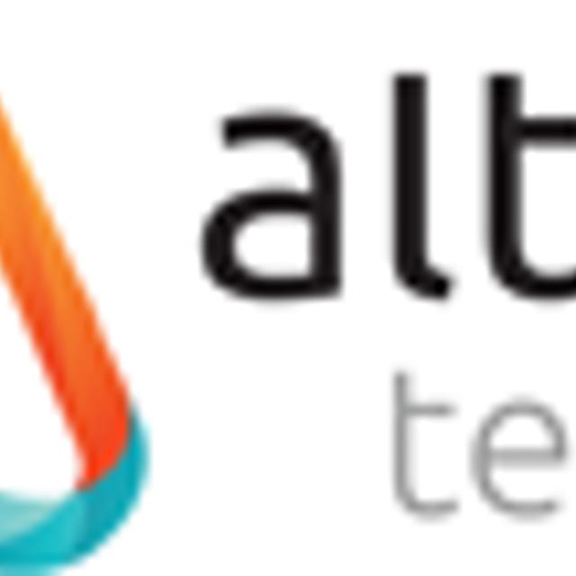 Altima Telecom on Vimeo