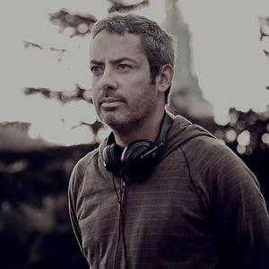 Profile picture for Júlio Alves