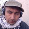 Antonio Olmos
