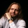 Dean Palma Ivatchkovitch