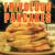 Frivolous Pancakes