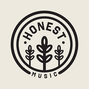 Profile picture for Honest Music