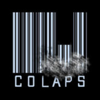 Compagnia Colaps