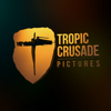 Tropic Crusade Pictures