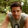 Daniel Boivin:Digital Compositor