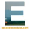embodiment usa.com