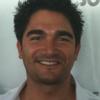 Richard Demato