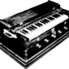 Harmonium Films & Music