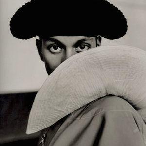 Profile picture for Grant Van Sant